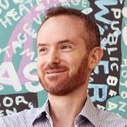 Matthew Kleban