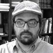 Tiago Quental