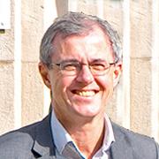 Bernd Kortmann