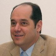 Eugenio Bucci