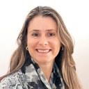 Fátima Moreno