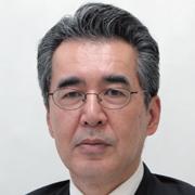 Hideaki Miyajima