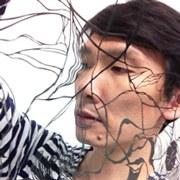 Hideo Iwasaki