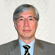 Hideyo Kunieda