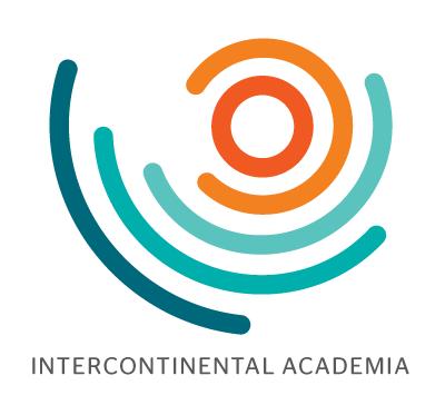 Intercontinental Academia Logo