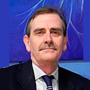 John Heath