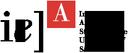 Logo do IEA