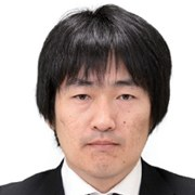 Masao Takamoto