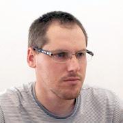 Richard Meckien