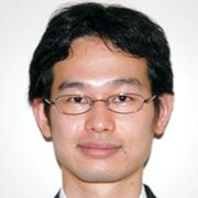 Ryota Akiyoshi