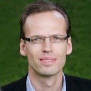 Sami Pihlström