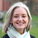 Sue Gilligan