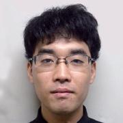 Tomoaki Muranaka