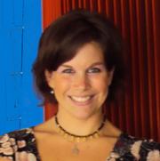 Victoria Rodner