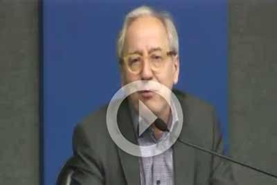 video Karl-khol
