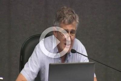 video Ruud Buijs