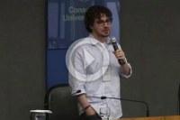Video - André Cravo Mascioli