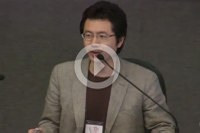 Video - Kazuhisa Takeda