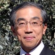 Yoshiyuki Suto