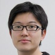 Yu Tahara