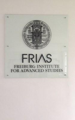 Frias-07.jpg
