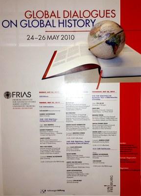 Frias-10.jpg