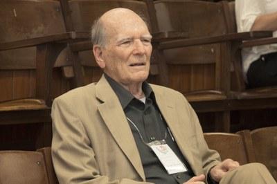 Gerhard Malnic