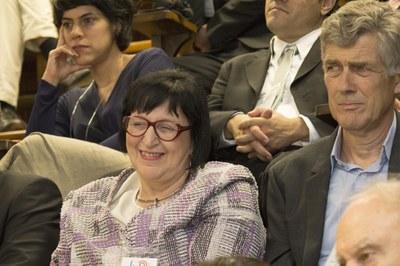 Regina Pekelman Markus and Ruud Buijs