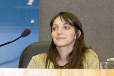 Larissa Figueiredo