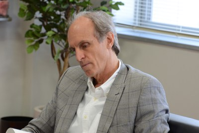 Martin Grosmann