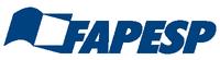 Logo Fapesp