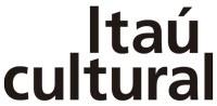 Logo Itaú Cultural