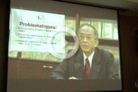 Video Chun-Chieh Huang