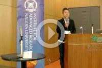 Video Naoki  Nomura