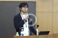 Video Takanori Sasaki