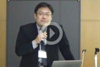 Video Takehiro Ohya
