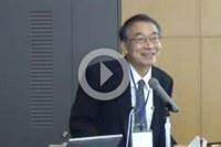 Video Yasuhira Kanayama