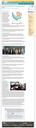 USP Website - News